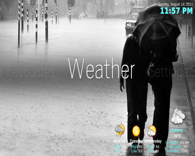 http://www.tarrbot.net/images/xbmc/xbmc_weather_001.png